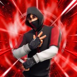 freetoedit fortnite fortnitewallpaper fortnitelogo follow@simonfoxes