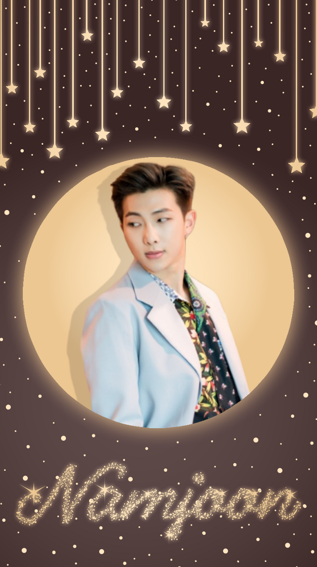 @joonieedits #namjoon #bts #kpop #stayinspired #lockscreen #createfromhome #Freetoedit #Ftestickers #Remixit #Meeori ••••••••••••••••••••••••••••••••••••••••••••••••••••••••••••••• Sticker and Wallpaper Design : @meeori  Youtube : MeoRami / Meeori İnstagram : Meeori.picsart ••••••••••••••••••••••••••••••••••••••••••••••••••••••••••••••• Lockscreen • Wallpaper • Background • Png Freetoedit • Ftestickers  Remix • Remix Frame • Border • Backgrounds • Remixit ••••••••••••••••••••••••••••••••••••••••••••• @picsart •••••