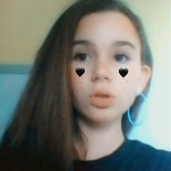 l_ananas_du_27