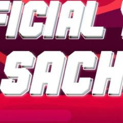 sachgfx