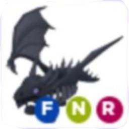 shadowdragon adoptme roblox