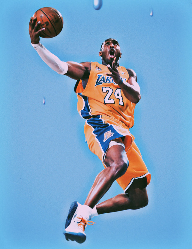 #freetoedit #kobebyrant #kobe24 #kobe #bryant #lakers #lalakers #dunk #nbaedits #nbaedit #nba #basketball #hooping #basketballplayer #basketballneverstops #basketballislife #mambamentality #24 #mambaout
