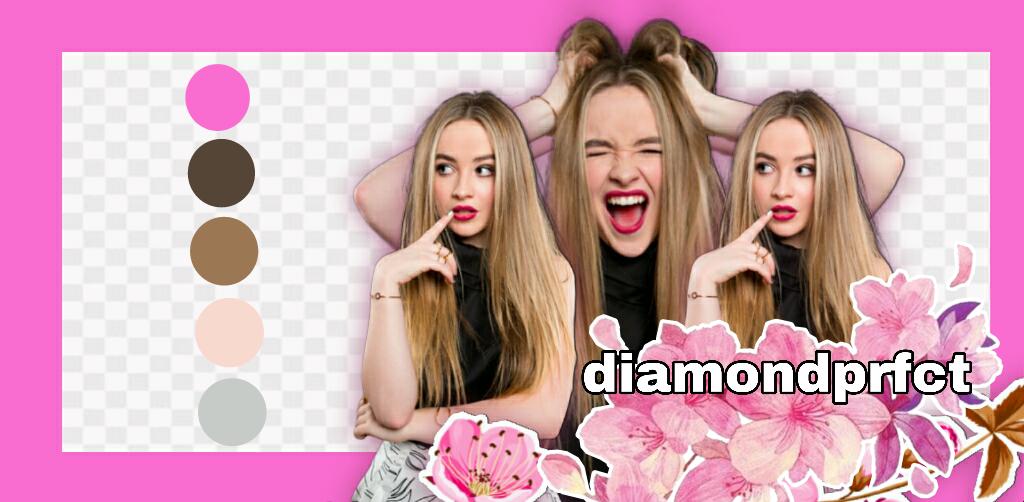 #freetoedit #sabrinacarpenter #sabrinacarpenteredit #sabrinacarpenteredits #mayahart #disneyprincess#disneyedit #pinkaesthetic #pinkflower #picsartedit #pinkcolor