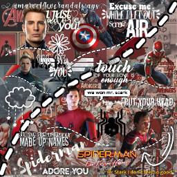 marvel avengers avengersendgame avengersinfinitywar avengersageofultron freetoedit
