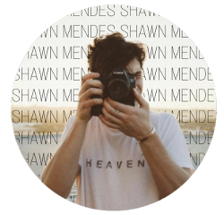 freetoedit shawnmendes shawn mendes mendesarmy