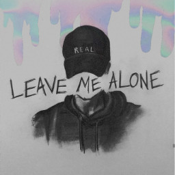 freetoedit nf leavemealone thesearch nfrealmusic