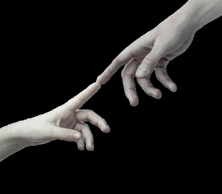 #hands #overlays #white    #freetoedit