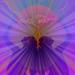 ircsunsetsilhouette sunsetsilhouette freetoedit