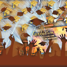 freetoedit graduation art college cap rcclassof2020 classof2020