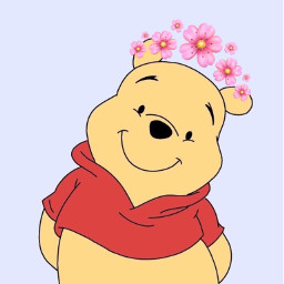 freetoedit cute edit cartoons bear