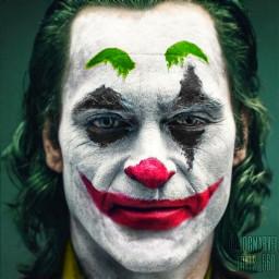 freetoedit joker jokes batman hd