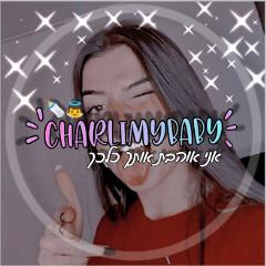 _charlimybaby_1