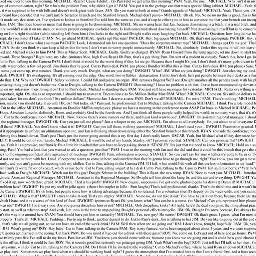 fondo edit papel papelperiodico periodico