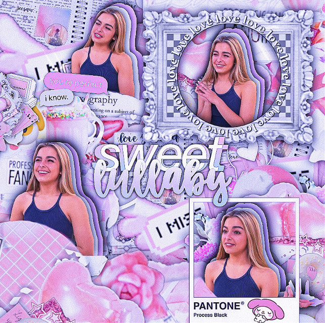💖✨💫   ᵗᵃᵍˡⁱˢᵗ= @millie_my_queen 💖 @finnseleven 😘 @marshmallow_fondant 👌🏻 @groupieluver 😆 @watsonxhxney- 😂   . Tags=  #beautifulbirthmarks  #freetoedit #mills #milliebobbybrown #florence #instagram #florencebymills #pink #overlay #complexedit #strangerthings #red 𝙱𝚢𝚎~   #freetoedit #tiktok #pink #melody #overlay #overlays #complex #complexedit #sweet #glitch
