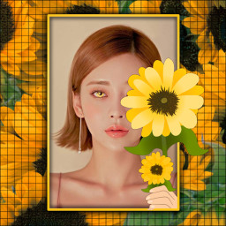 replay replays frame stayinspired flower freetoedit ftestickers