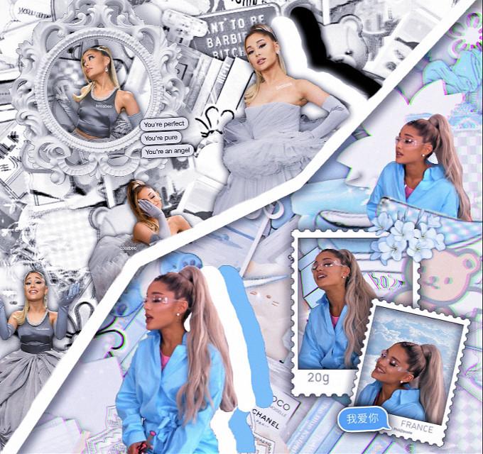 ✨𝙰𝚛𝚒𝚊𝚗𝚊💙   ᵗᵃᵍˡⁱˢᵗ= @millie_my_queen 💖 @finnseleven 😘 @marshmallow_fondant 👌🏻 @groupieluver 😆 @noahsmyangel ❤️ @watsonxhxney- 😂   Tags=  #beautifulbirthmarks  #freetoedit #ariana #arianagrande #florence #instagram #blue #grey #overlay #complexedit #black #red #complex #aesthetic 𝙱𝚢𝚎~