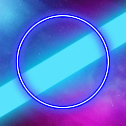 freetoedit fortnite fortniteita background purple