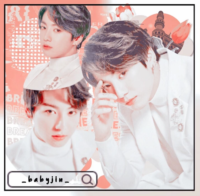 An participation edit for @bts_iu   Follow my meme account : @taehyung_2430_tj2   #slay_your_style #bts #bangtansonyeondan #jungkook #jeonjungkook #jk #cooky #bt21cooky  #freetoedit