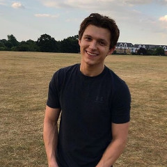 tom_holland_the_best