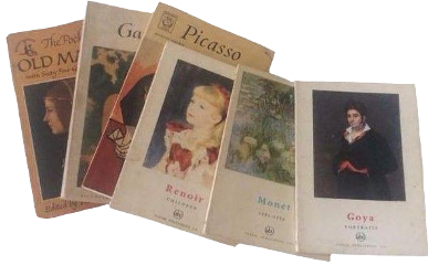 freetoedit vintage picasso revista aesthetic