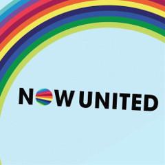 now_unitedofc_