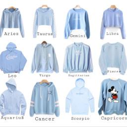 babyblue lightblue hoodie sweatshirt blue freetoedit
