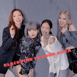 blackpink parkchaeyoung lalisamanoban jenniekim kimjisoo freetoedit