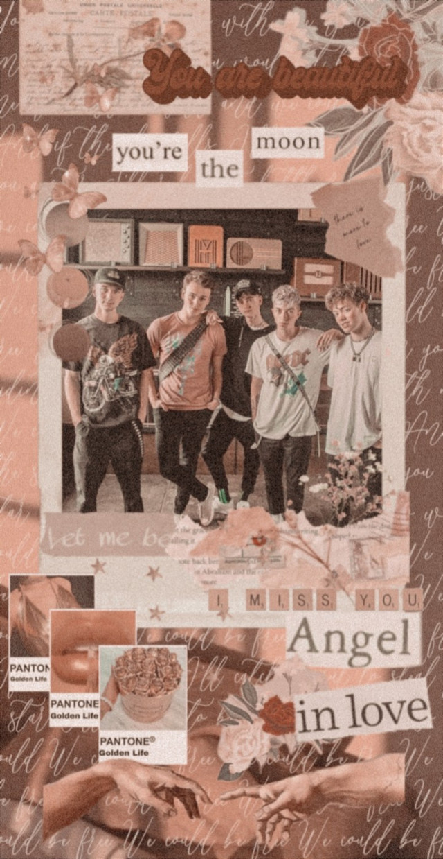 #freetoedit #whydontwe #wallpaper #limelight