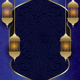 freetoedit ramadan ramadan_kareem ramadankareem islam