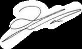 freetoedit signature nct nctzen kpop