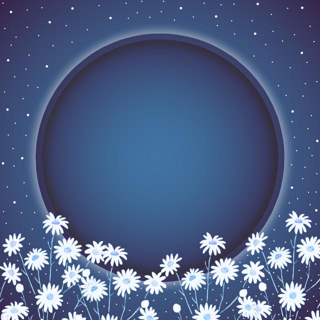 #frame #stayinspired #blue #daisy #galaxy #createfromhome #Freetoedit #Ftestickers #Remixit #Meeori ••••••••••••••••••••••••••••••••••••••••••••••••••••••••••••••• Sticker and Wallpaper Design : @meeori  Youtube : MeoRami / Meeori İnstagram : Meeori.picsart ••••••••••••••••••••••••••••••••••••••••••••••••••••••••••••••• Lockscreen • Wallpaper • Background • Png Freetoedit • Ftestickers Remix • Remix Frame • Border • Backgrounds • Remixit ••••••••••••••••••••••••••••••••••••••••••••• @picsart •••••