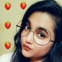 samreen-ghansar-7