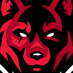 red_wolf0