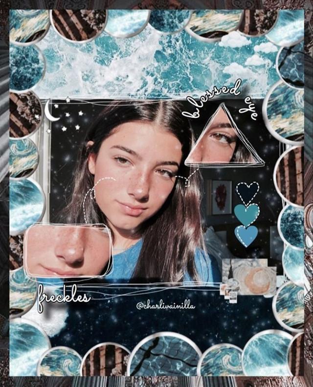 Blue ✨🔥 #tiktok #tiktokstar #tiktokstickers #tiktokerka #tiktokerzy #tiktokboy #tikkiandplagg #tik_tok #tikki #tiktokedit #tiktokfamous #tiktokqueen #tikea6e #tiktokprofile #tiktoklove #tiktak #charlidamelio #charlieputhlovers #charlieputhedit #charlie #avani #madi #famousquote #beautifulbirthmarks #happytaeminday #dixie #dixiedanger #charlie #avani #charlidamelio #cheeseburger #tiktok #edit #lineart #charlidameliooutline #outline #hypehouse #damelio #budgies #badgirl #butterfly #dance #dangerous #freetoedit