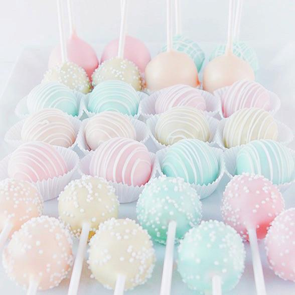 "𝕆𝕡𝕖𝕟 𝕞𝕖! »»     𝐇𝐞𝐲 𝐠𝐮𝐲𝐬!!    𝙒𝙚𝙡𝙘𝙤𝙢𝙚 𝙩𝙤 𝙢𝙮 𝙥𝙧𝙤𝙛𝙞𝙡𝙚 𝙄'𝙢 𝙨𝙤 𝙝𝙖𝙥𝙥𝙮 𝙩𝙝𝙖𝙩 𝙮𝙤𝙪𝙧 𝙝𝙚𝙧𝙚! c:    🇪🇩🇮🇹🇴🇷 »  @bloxx0m [ me ]     𝙴𝚍𝚒𝚝 𝚝𝚢𝚙𝚎 »  cake pops     Mood »  happy     𝘛𝘪𝘮𝘦 » 9:30     ꪖꫀડ𝕥ꫝꫀ𝕥ⅈᥴ »  pastel     𝑭𝒐𝒍𝒍𝒐𝒘𝒆𝒓 𝒄𝒐𝒖𝒏𝒕 »  185     ͏s͏t͏i͏c͏k͏e͏r͏s ͏f͏r͏o͏m » none     IᗰᗩGE ᖴᖇOᗰ » pintrest     αρρѕ υѕє∂ » Picsart       Ꭵf ᎽᎾu usᎬ ᏆhᎥs ᎬᎠᎥᏆ ᏢᏞᎬᎪsᎬ ᏢᏞᎬᎪsᎬ ᎶᎥᏉᎬ mᎬ ᏟᏒᎬᎠᎥᏆ Ꭺs Ꭵ ᎠᎥᎠ ᏆᎪᏦᎬ ᏆᎥmᎬ ᎾuᏆ Ꮎf mᎽ ᎠᎪᎽ ᏆᎾ mᎪᏦᎬ ᎽᎪᏞᏞ ᏆhᎥs ᎬᎠᎥᏆ. ᏆᎽᎽ! (:     ℙ𝕦𝕥 ""🦋✨"" 𝕚𝕗 𝕪𝕠𝕦 𝕨𝕠𝕦𝕝𝕕 𝕝𝕚𝕜𝕖 𝕥𝕠 𝕓𝕖 𝕒𝕕𝕕𝕖𝕕 𝕥𝕠 𝕥𝕙𝕖 𝕥𝕒𝕘 𝕝𝕚𝕤𝕥. c:     𝒫𝓊𝓉 ""🌻☁️"" 𝒾𝒻 𝓎𝑜𝓊 𝓌𝑜𝓊𝓁𝒹 𝓁𝒾𝓀𝑒 𝓉𝑜 𝒷𝑒 *𝓇𝑒𝓂𝑜𝓋𝑒𝒹* 𝒻𝓇𝑜𝓂 𝓉𝒽𝑒 𝓉𝒶𝑔 𝓁𝒾𝓈𝓉. c:     🅣🅐🅖 🅛🅘🅢🅣 »   [🦋] @bloxx0m  [✨]     ᴵ ˢᴱᴱ ᵞᴼᵁ ᴹᴬᴰᴱ ᴵᵀ ᵀᴼ ᵀᴴᴱ ᴮᴼᵀᵀᴼᴹ! ᴾᵁᵀ ""🐧🧁"" ᶠᴼᴿ ᴸᴵᴷᴱ ˢᴾᴬᴹ! (:      нαѕнтαɢѕ » [ ᴵᴺᴳᴼᴿᴱ ]  #pastel #cute #aestheticedit #aesthetic #vsco #food #cakepops #interesting #trendy #sprinkles #pastelcolors"