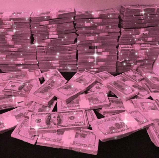 ✨ [it's okay if you don't like me, not everyone has a good taste] 😉✨ #pink #aesthetic #boujee #glitterymoney #shiny #glittery #shinymoney #dreamy #pinkaesthetic #glitteryaesthetic #pinkglitteryaesthetic #money #cash #baddie #badgirl #babygirl #moneyaesthetic #mood #vibes #queen #vintange #princess #followforfollow #likeforlike