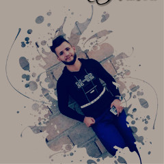 nabeel_2000
