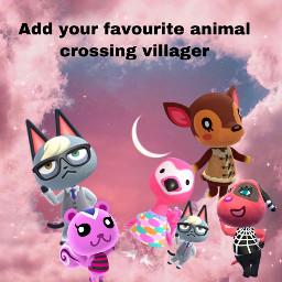freetoedit animalcrossing animalcrossingnewleaf