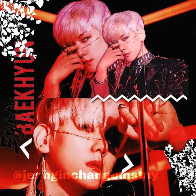 here is a beakhyun edit hipe you like #exo #exobaekhyun #exoedit #baekhyunedit #exoedit #kpop #kpopedit #kpopidol #kpopidoledit #kpopboygroup  #freetoedit