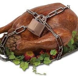 food what quarantine meme turkey
