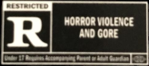 restricted advertencia warning advert movie freetoedit