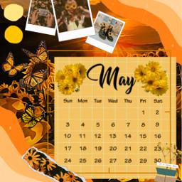 freetoedit may maycalendar maychallenge calendar srcmaycalendar maycalender