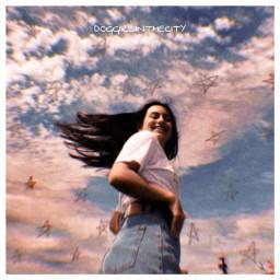 aestheticedit aestheticsky skyandclouds skyaesthetic aestheticgirl