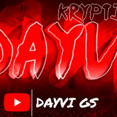 kryptic-dayvigs