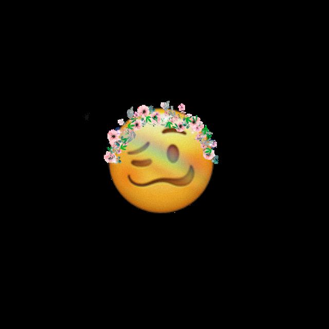 #emojiiphone #emoji #emojis #emoji iphone #aesthetic #rainbow