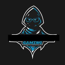 gaminglogo fortnitelogo logo gaming freetoedit