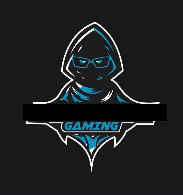 Gaming logo #gaminglogo #fortnitelogo #logo #gaming #freetoedit
