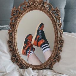 sneakers sneakerheads sneakersaddict aj1 follow4follow