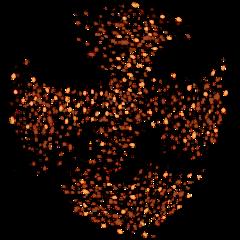 freetoedit dust freckles aesthetic makeup