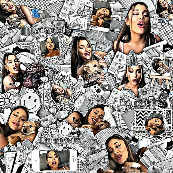 "𝐋𝐎𝐔 𝐋𝐔𝐕𝐒 𝐔.˚࿐. ∗̥  𝐖𝐞𝐥𝐜𝐨𝐧𝐞 𝐭𝐨 𝐦𝐲 𝐚𝐜𝐜🌺🩰🤍  𝐶𝑎𝑝𝑡𝑖𝑜𝑛🌺🩰🤍༄ ‧₊˚ Pls follow @berrybills 's and my acc❤ @trcpical_niche   ""𝐬𝐮𝐜𝐞𝐬𝐬𝐟𝐮𝐥"" (ʙᴀsɪᴄ ɪғᴏʀᴍᴀᴛɪᴏɴ)  ꒰🌿꒱ 𝐷𝑎𝑡𝑒༄;  may 9 ꒰🍈꒱ 𝑡𝑖𝑚𝑒༄; 1:32 PM  ꒰🎋꒱ 𝑓𝑜𝑙𝑙𝑜𝑤𝑒𝑟༄; 1061😍  ""𝐢𝐦𝐚𝐠𝐢𝐧𝐞"" (ᴇᴅɪᴛ ɪɴғᴏʀᴍᴀᴛɪᴏɴ)  ꒰🥥꒱ 𝑡𝒉𝑒𝑚𝑒༄; complex  ꒰🔭꒱ 𝑐𝑜𝑙𝑜𝑟༄; mmm  ꒰🍡꒱ 𝑐𝑒𝑙𝑒𝑏༄; Ariana Grande/ Toulouse lol🤣❤ ꒰🧸꒱ 𝑐𝑜𝑛𝑡𝑒𝑠𝑡༄; no  ꒰🎺꒱ 𝑐𝑜𝑙𝑙𝑎𝑏༄; no  ꒰🍹꒱ 𝑐𝑟𝑒𝑑𝑠༄ @bocabee   ""𝐡𝐨𝐧𝐞𝐲𝐦𝐨𝐨𝐧 𝐚𝐯𝐞𝐧𝐮𝐞"" (ᴘᴇʀsᴏɴᴀʟ ɪɴғᴏ)  ꒰🏹꒱ 𝑚𝑜𝑜𝑑༄; happy  ꒰🌊꒱ 𝑤𝑒𝑎𝑡ℎ𝑒𝑟༄; sunny  ꒰📚꒱ 𝑝𝑟𝑜𝑢𝑑༄; yes  ꒰🖇꒱ 𝑓𝑎𝑣 𝑎𝑟𝑖 𝑠𝑜𝑛𝑔༄; stuck with u   ""𝐢𝐧𝐭𝐨 𝐲𝐨𝐮"" (sʜᴏᴜᴛᴏᴜᴛ)   @berrybills 𝑔𝑜 𝑓𝑜𝑙𝑙𝑜𝑤 ℎ𝑒𝒓! 𝐶𝑜𝑚𝑚𝑒𝑛𝑡 🌺 𝑡𝑜 𝑔𝑒𝑡 𝑎 𝑠𝒉𝑜𝑢𝑡𝑜𝑢𝑡   ""𝐨𝐧𝐞 𝐥𝐚𝐬𝐭 𝐭𝐢𝐦𝐞"" (ᴅɪsᴄʟᴀɪᴍᴇʀ)  ꒰🧵꒱ 𝒉𝑎𝑠𝑡𝑎𝑔𝑠: #arianagrande #stuckwithu  ꒰🎐꒱ 𝐴𝑙𝑙 𝑒𝑑𝑖𝑡𝑠 𝑏𝑒𝑙𝑜𝑛𝑔 𝑡𝑜 𝑚𝑒! ꒰🥂꒱ 𝐷𝑚𝑠 𝑟 𝑎𝑙𝑤𝑎𝑦𝑠 𝑜𝑝𝑒𝑛   ""𝐦𝐨𝐧𝐨𝐩𝐨𝐥𝐲"" (ᴛᴀɢs)   🧡༄; 𝐨𝐭𝐡𝐞𝐫 𝐚𝐜𝐜𝐬༄; 🧡 @aris_cherries  @trcpical_niche  @collabaccforya  💜༄; 𝐛𝐨𝐨༄; 💜 @loveari_elli   💙༄; 𝐕𝐈𝐏 𝐛𝐚𝐞𝐬༄;💙 @loucabellobutera @scftbutera @brvathin @cutestboca  @ariana_thegrande @trcpicalxaddi  💛༄; 𝐈𝐝𝐨𝐥𝐬༄; 💛 @awhcabello @honeyboca @cloudariana   ❤ ༄; 𝐛𝐚𝐞𝐬༄; ❤ @buteracabellomendes 🌺 @rybkatwins_coconut 🌺 @lunalcvegood 🌺 @chanelavenue 🌺 @riverdale_edizz 🌺 @_edits_by_liv_ 🌺 @andradaymusic 🌺 @cutie-boca 🌺 @badherron 🌺 @blinkiie 🌺 @taylorswift_selena13 🌺 @tropicalhearts 🌺 @aestheticc 🌺 @awheilish 🌺 @awh_celebs 🌺 @maylilbowpeep 🌺 @sarahxgrande 🌺 @onedirectionwhore 🌺 @berrybills 🌺 @heartbreakxweather 🌺 @bocabear 🌺 @magicloveus12 🌺 @qtmadelaine 🌺 @fentisland 🌺 @fangirl2026 🌺 @emma31316 🌺 @angclx 🌺 @scftbocq 🌺  ♡ℐ𝓁𝓏♡  ᴄᴏᴍᴍᴇɴᴛ🩰 ᴛᴏ ʙᴇ ᴀᴅᴅᴇᴅ ༄ ᴏʀ ᴄᴏᴍᴍᴇɴᴛ ᴜʀ ᴜsᴇʀ༄︎ ᴄᴏᴍᴍᴇɴᴛ 🤍 ᴛᴏ ʙᴇ ʀᴇᴍᴏᴠᴇᴅ ༄ ᴄᴏᴍᴍᴇɴᴛ 🕊 ɪғ ᴜ ᴄʜᴀɴɢᴇᴅ ᴜʀ ɴᴀᴍᴇ ༄   𝐷𝑜𝑛𝑡 𝑠𝑡𝑒𝑎𝑙 𝑜𝑟 𝐼 𝑤𝑖𝑙𝑙 𝑏𝑙𝑜𝑐𝑘 𝑢!  𝑆𝑒𝑒 𝑦𝑜𝑢 𝑛𝑒𝑥𝑡 𝑡𝑖𝑚𝑒 𝑤ℎ𝑒𝑛 𝐼 𝑝𝑜𝑠𝑡!!!!🩰🤍"